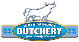 South Windsor Butchery